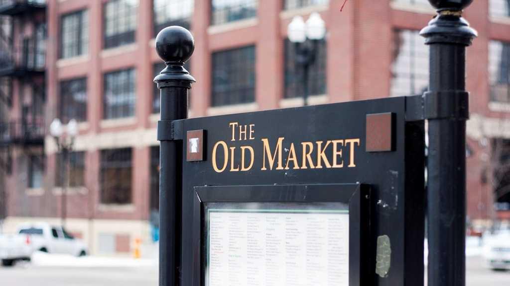 old-market-generic.jpg