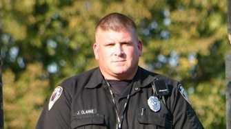 Officer%20Clarke%205.jpg