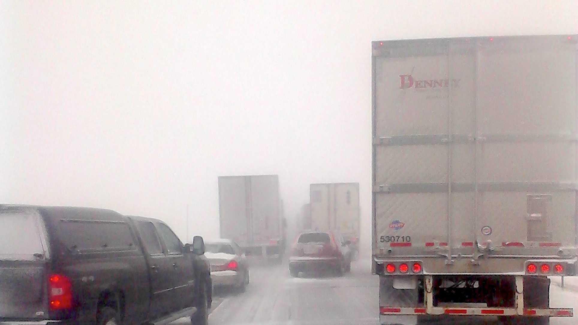 snow-wrecks.jpg