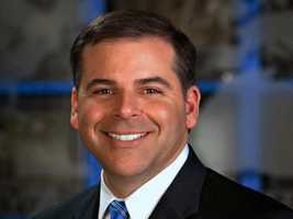 KETV NewsWatch 7's John Oakey started anchoring First News in 2001 after spending the previous 11 years as a sports anchor and reporter. But here are a few things you may not know about him.