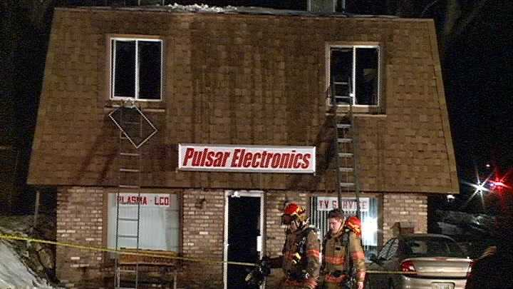 PHOTO: PULSAR ELECTRONICS - BELLEVUE.jpg