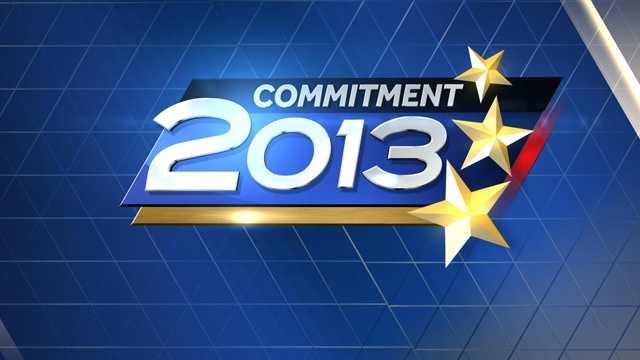 commitment 2013.jpg
