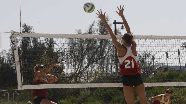 sand-volleyball-LBS.jpg