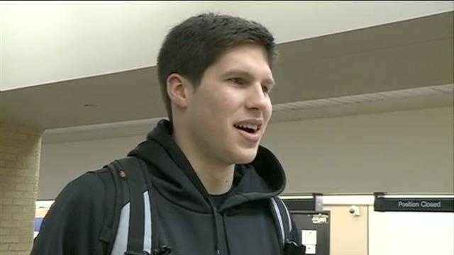 img-Doug McDermott