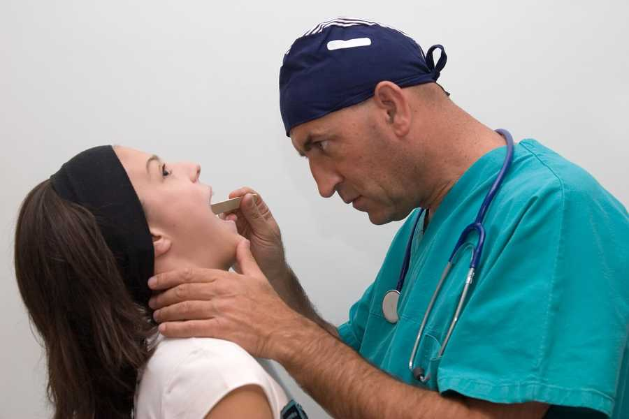 Physicians & Medical Specialists -- $135,990 - $237,010/Year© Temis | Dreamstime Stock Photos & Stock Free Images