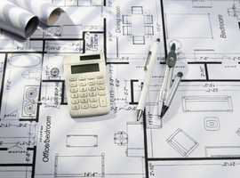 Architectural and Engineering Managers -- $133,910/Year© Mearicon | Dreamstime Stock Photos& Stock Free Images