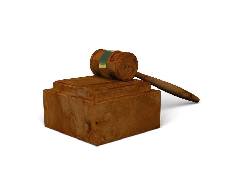 Lawyers -- $112,370/Year© Sw_den | Dreamstime Stock Photos & Stock Free Images
