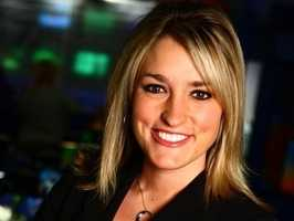 Born and raised in central Iowa, Hannah Pickett is happy to stay in the Midwest and call Omaha home. Pickett joined KETV NewsWatch 7 in February of 2011. Here are a few things you might not know about Hannah.