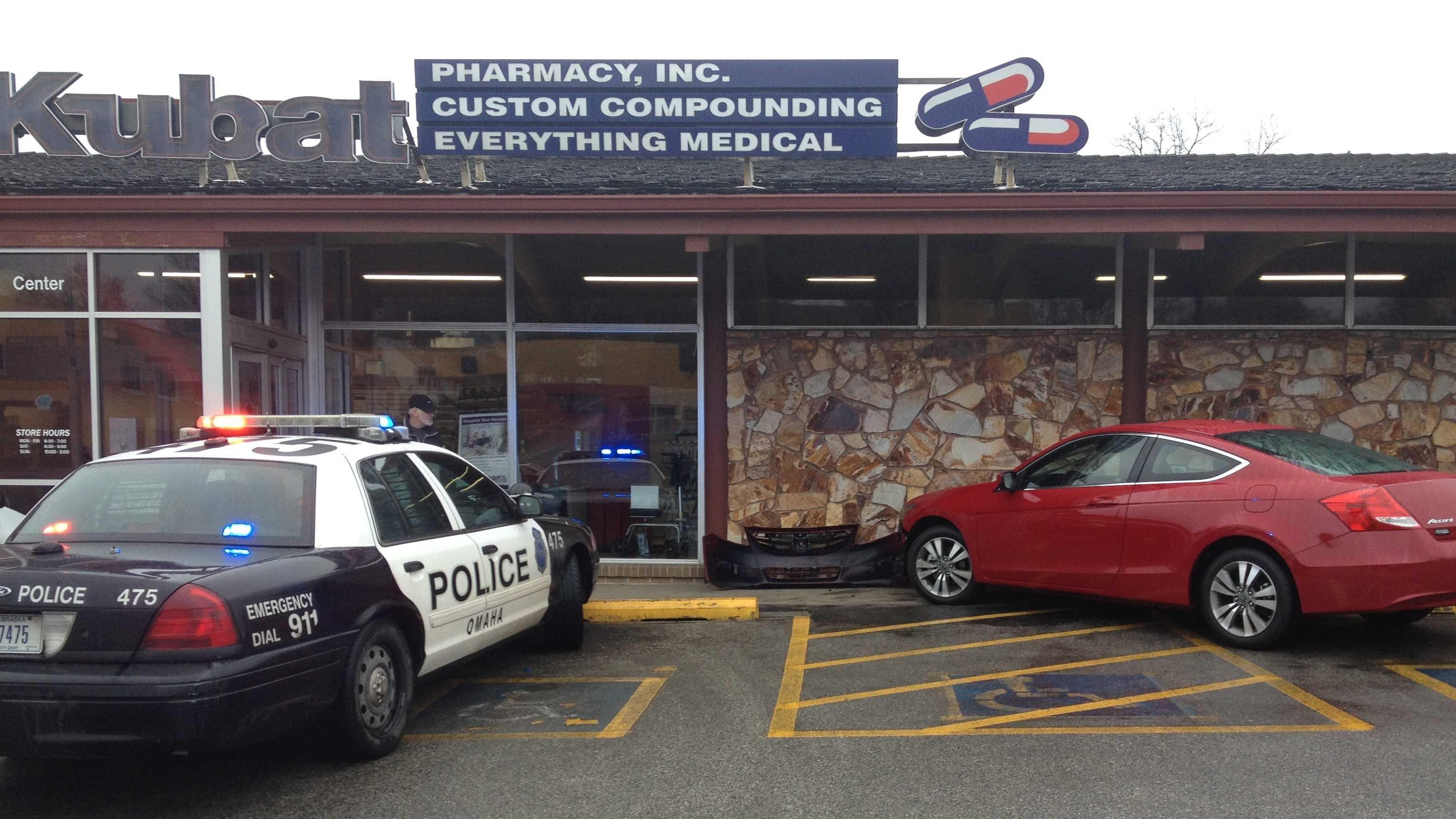 Kubat-Pharmacy.JPG