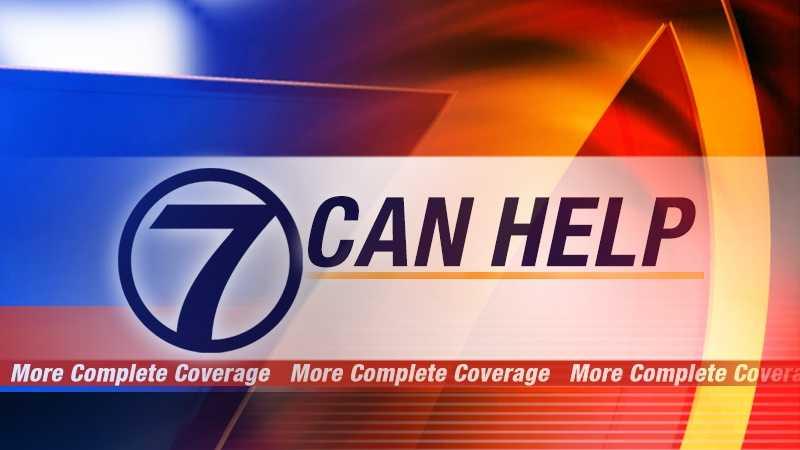 7 CAN HELP_800x600.jpg