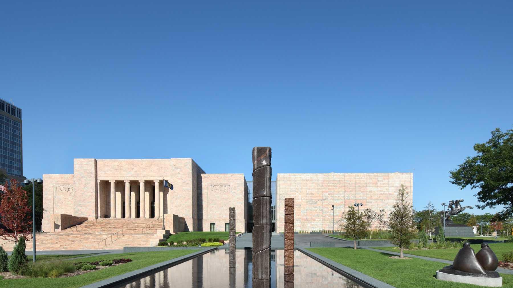 joslynartmuseum_building.jpg