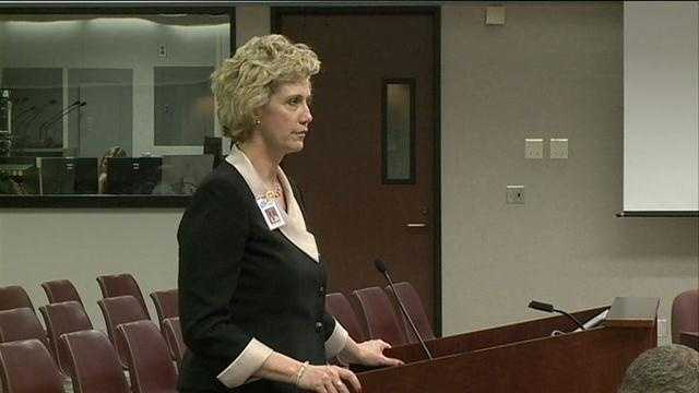 img-Principal to return after sexual abuse case