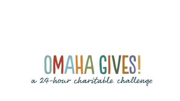 OMAHA GIVES - LARGE.jpg