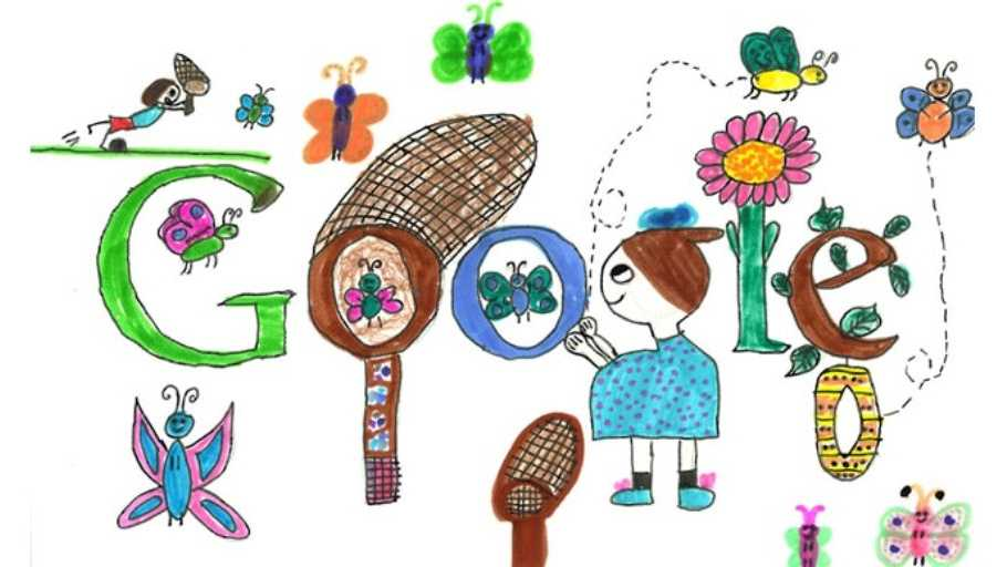 doodle 4 google essays New delhi: google has announced 2018 doodle 4 google contest the contest's theme for 2018 is what inspires you the contest's theme for 2018 is what inspires you students from classes 1 to 10 can participate in the contest.