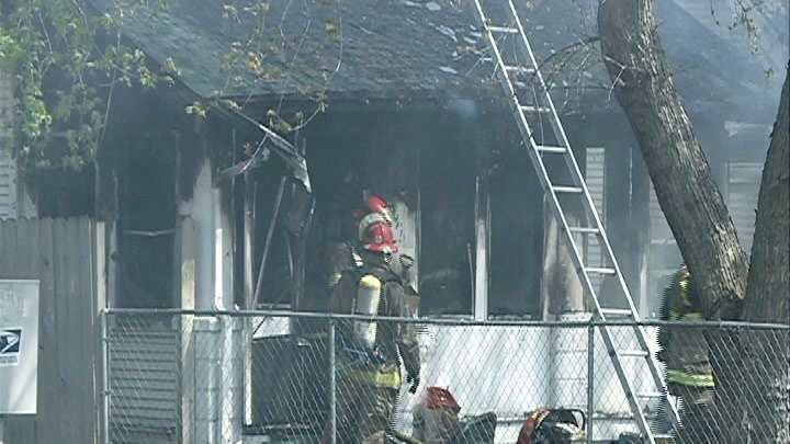 HOUSE FIRE 24 C.jpg