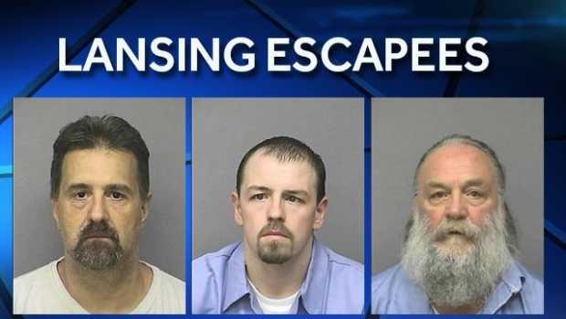 lansing escapees.jpg
