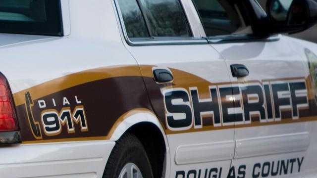 (day) douglas-county-sheriff-generic.jpg