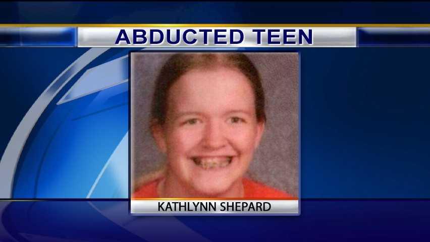 abducted-teen-Kathlynn Shepard.jpg