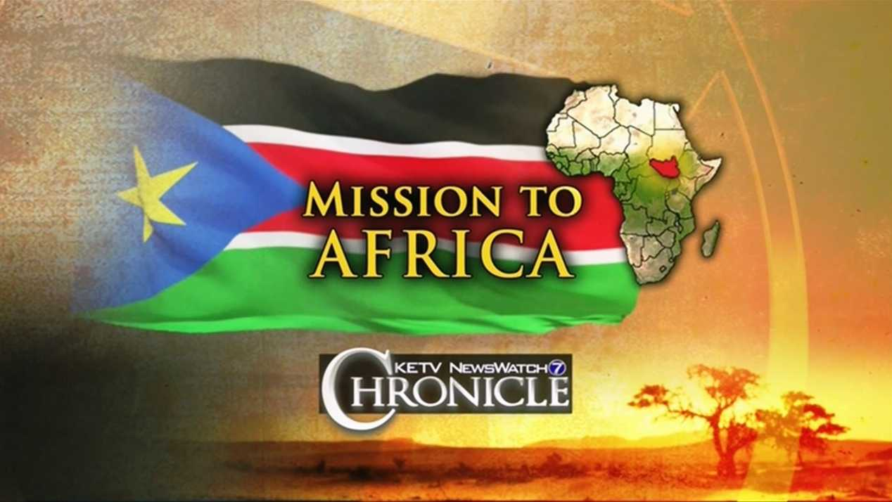 Mission-To-Africa-screen.jpg