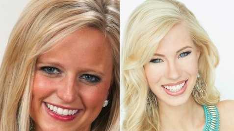 Miss Nebraska-Miss Iowa.jpg