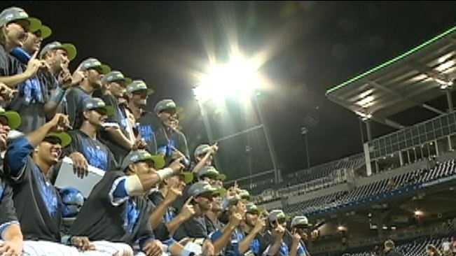 UCLA champs