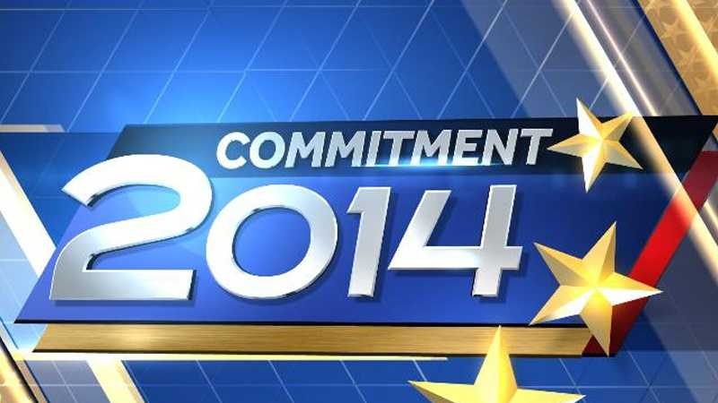 COMMITMENT 2014.jpg diagrid