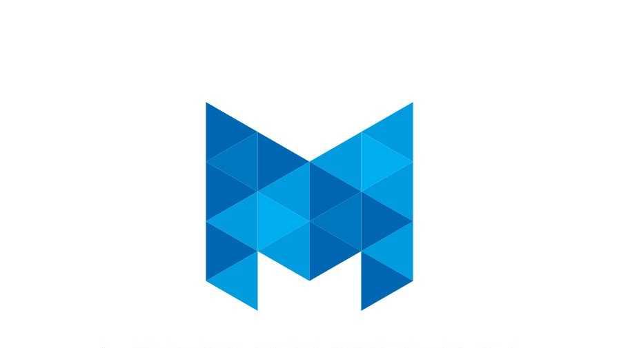 Metro Community College new logo