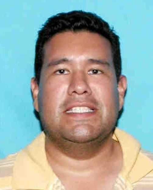 Anthony J. Garcia2006