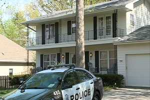 In May 2013, police found the bodies of Dr. Roger and Mary Brumback in their west Omaha home.