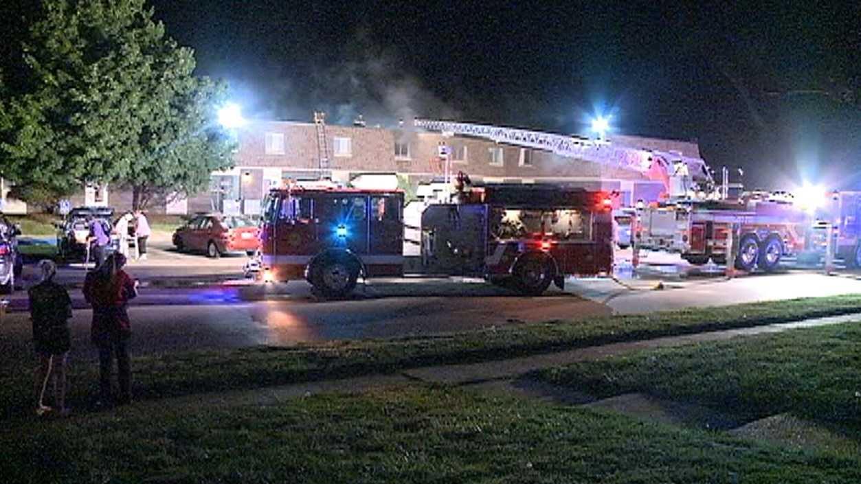 BELLEVUE FIRE WITHOUT GFX.JPG
