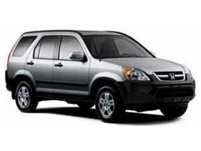 3.Around the time of the 2008 deaths of Thomas Hunter and Shirlee Sherman, Garcia had a silver 2000 Honda CRV registered to him out of Louisiana, according to an affidavit.