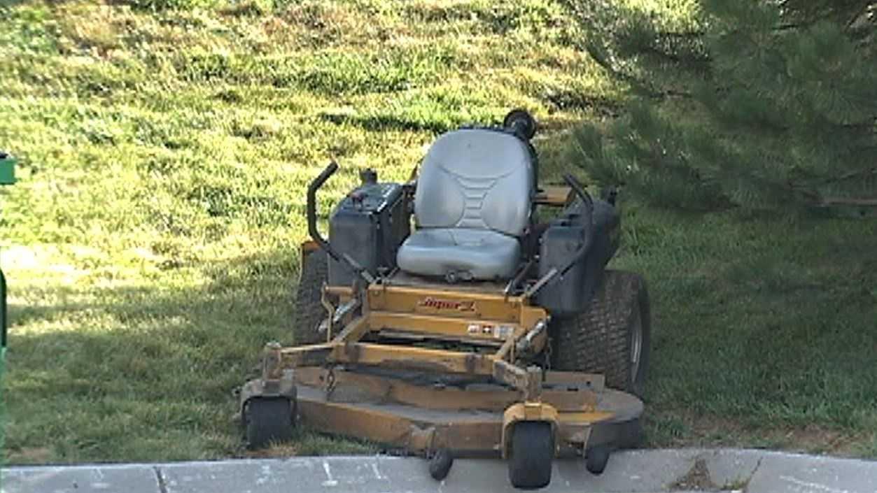 mower ax.JPG