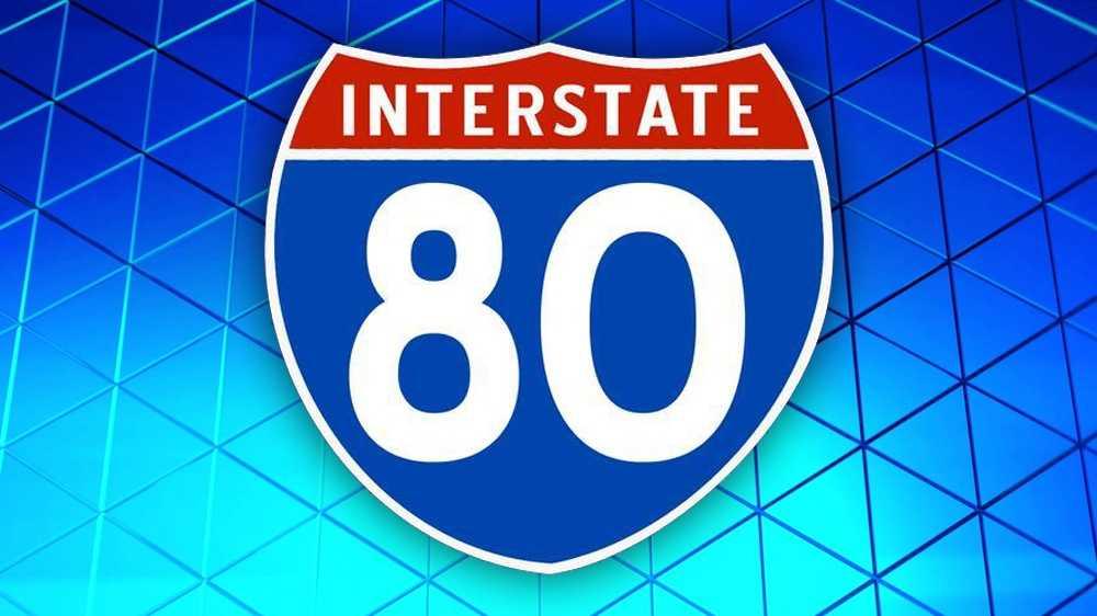 Interstate-80-sign.jpg