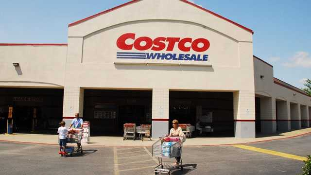 costco selects greater fremont area as potential site for plant - Costco