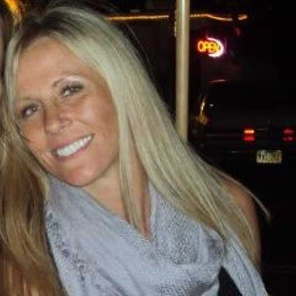 Andrea L. Kruger, 33, was shot and killed near 168th and Fort streets early Wednesday, authorities said.