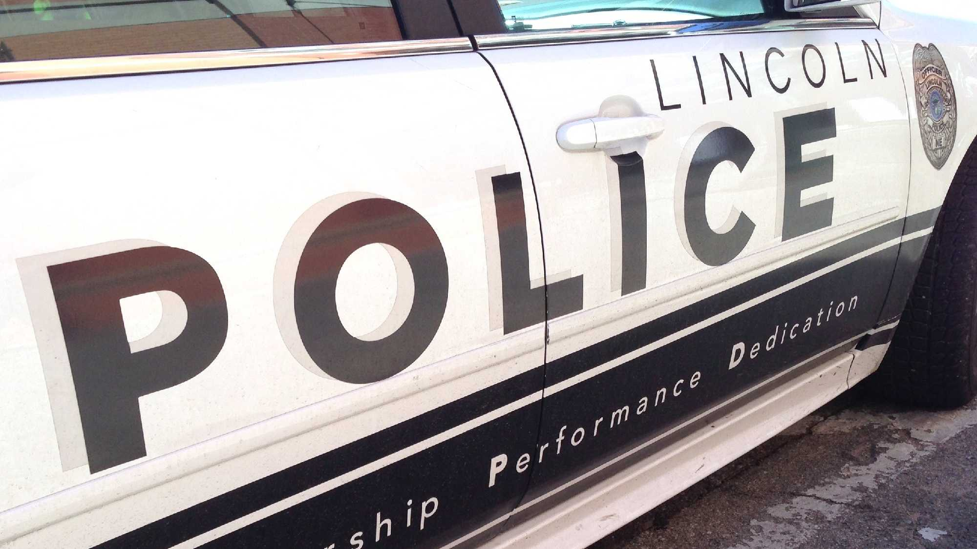 (day) Lincoln police generic.jpg