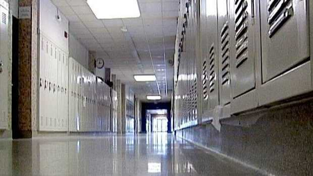 school hallway.jpg