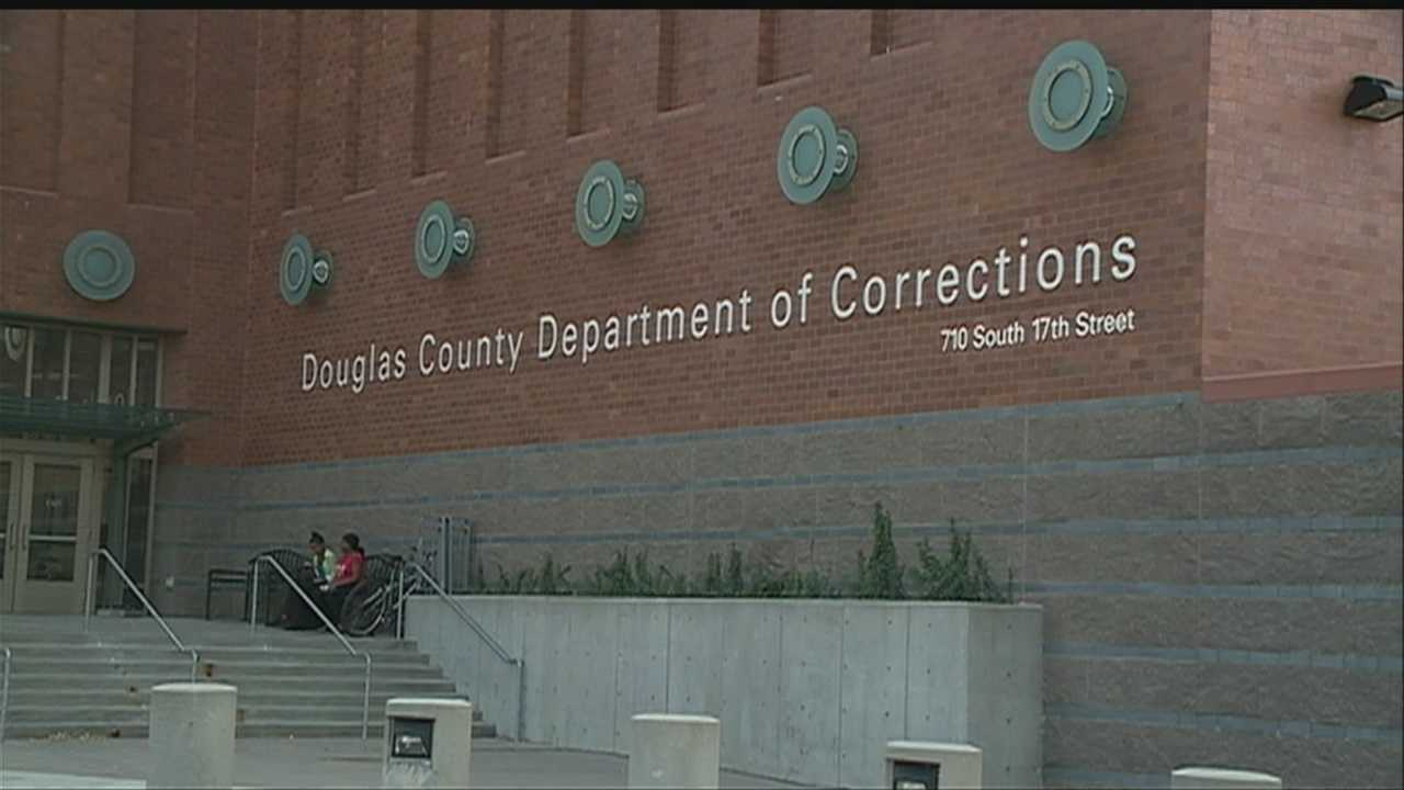 A security investigation is underway inside the Douglas County Jail, and a corrections officer stands accused of falsifying reports and not checking on inmates.