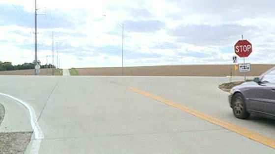 Highway 370