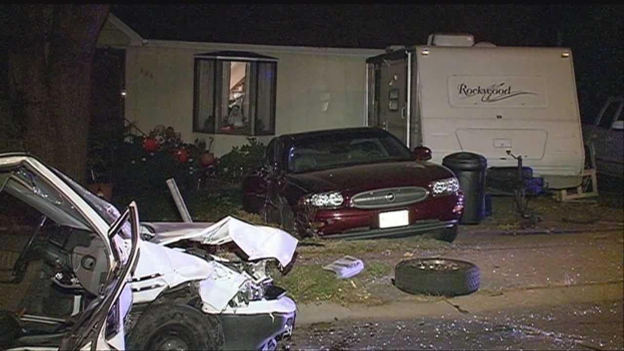 Bellevue crash investigation.jpeg