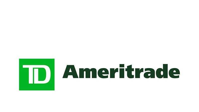 Td Ameritrade Posts Record Revenue Again