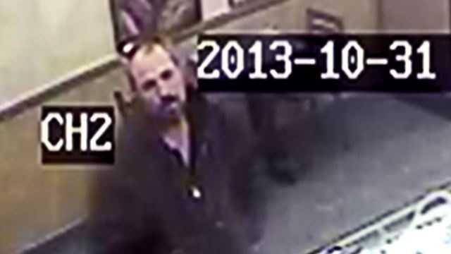 subway robber.jpg