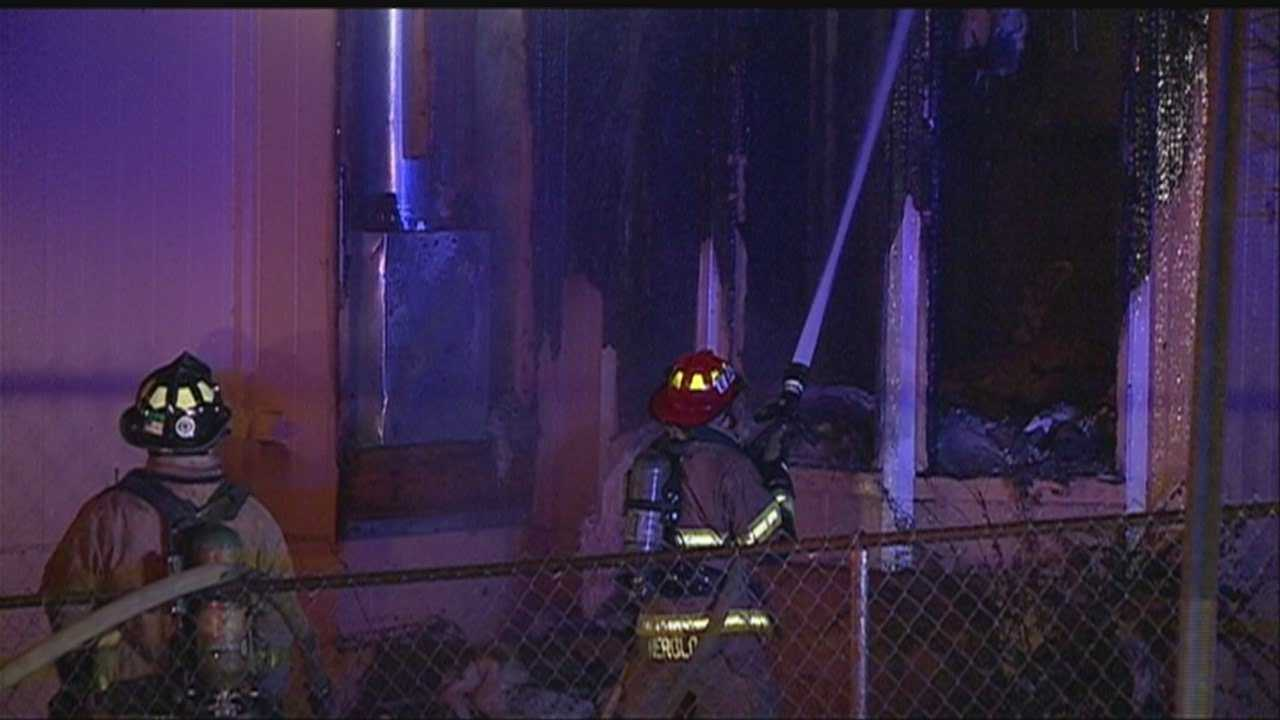 img-Omaha firefighters facing layoffs