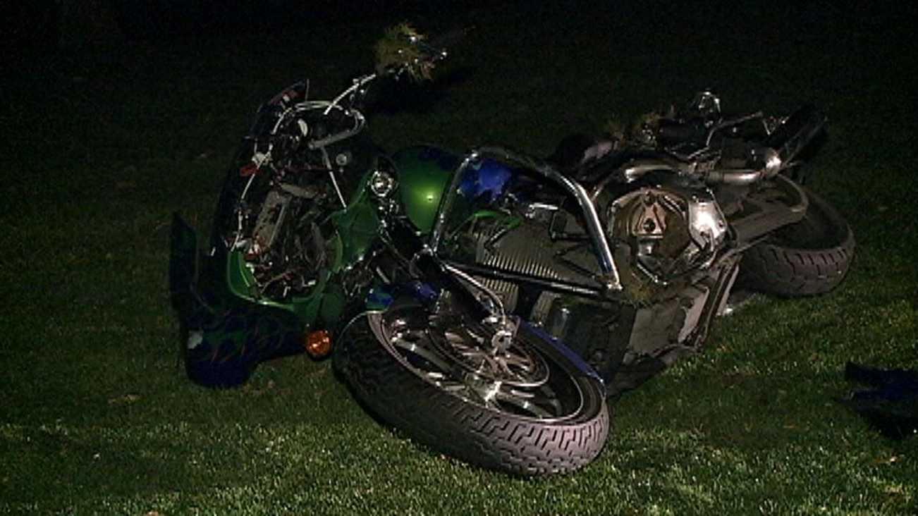 motorcycle crash skyline drive 11-4.JPG