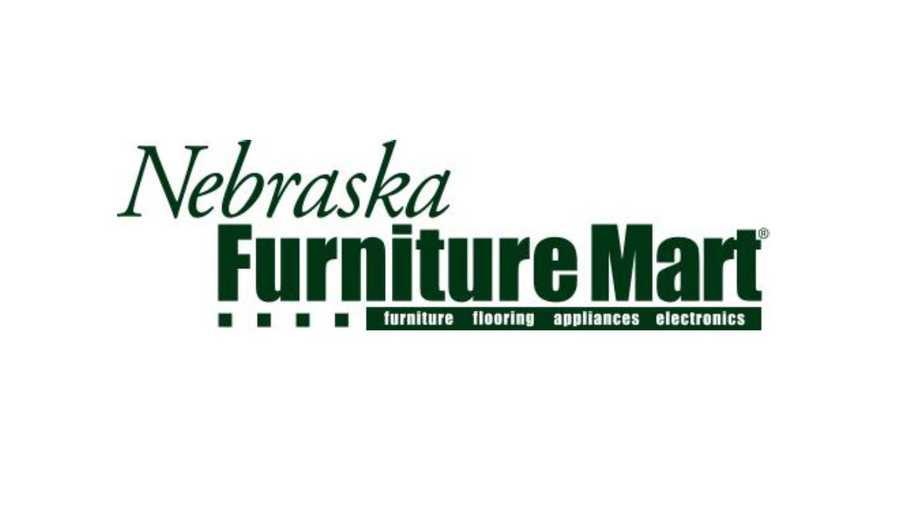 Nebraska Furniture Mart Address Popular Fibroids Pregnancy Fibroids Uti While Symptoms Finest