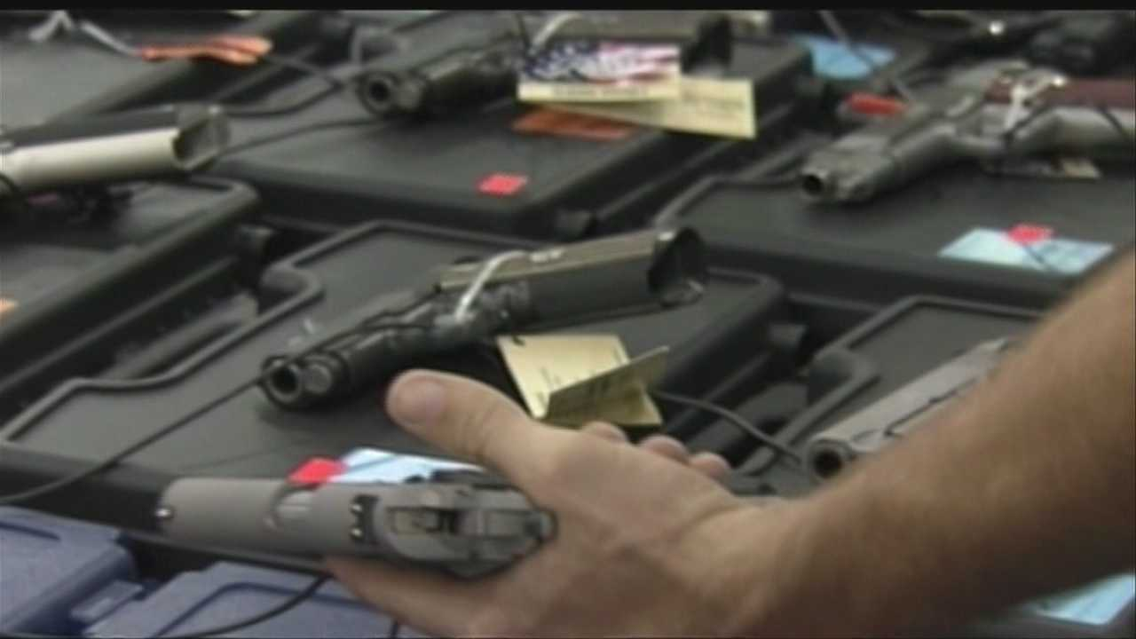 img-State Senator tries concealed carry in schools again