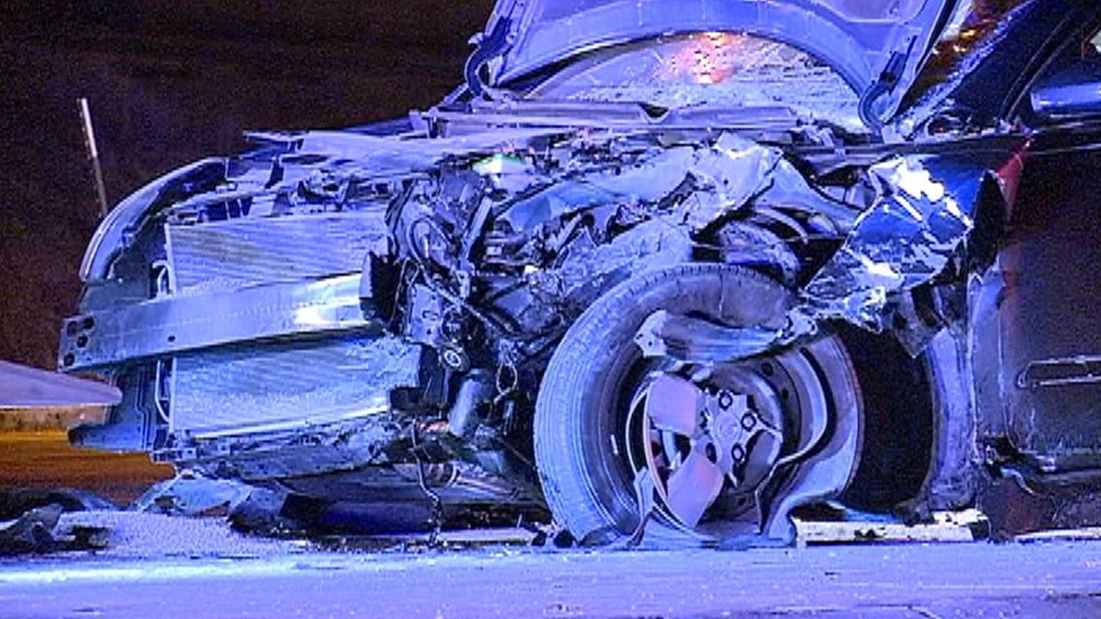 interstate80-hwy370-crash.JPG