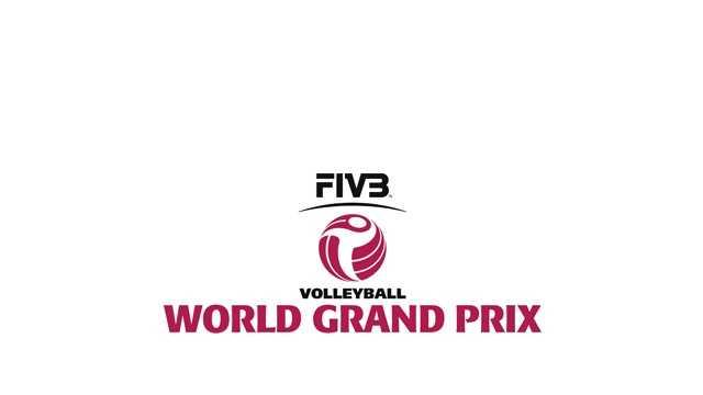 FIVB_WGP.jpg