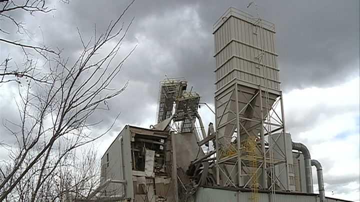 from-vid-STILL-collapse_05.jpg