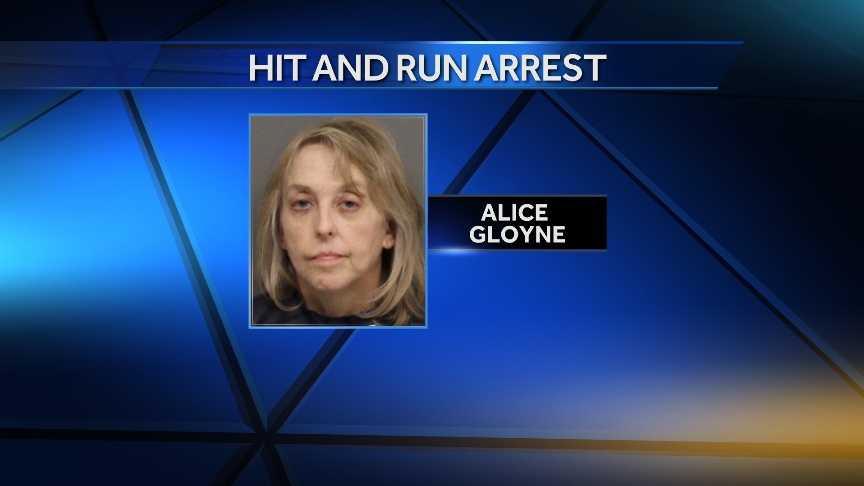 Gloyne